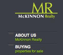 McKinnon Realty
