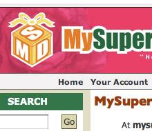 MySuperDeals.com.au