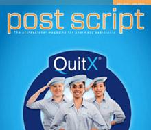PostScript Interactive