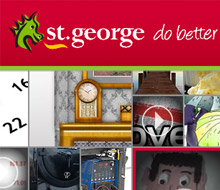 St. George – Do Better