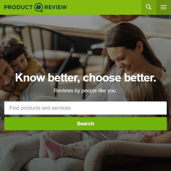 ProductReview.com.au